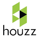 Houzz Landscape Website Logo Link