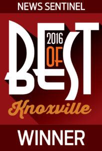 KNS4457368 2016 Best Of Knoxville logo_winner